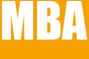 Acia oferta MBA na área de gestão empresarial