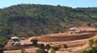 MbAC pretende iniciar produção de terras-raras, nióbio e fosfato em 2016