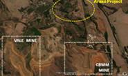 MbAC anuncia instalação de planta-piloto em Araxá