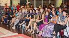 Araxá recebe noite de homenagens às mulheres