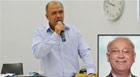 Frente Parlamentar de Apoio ao Cooperativismo propõe criação da Medalha Fausto de Ávila