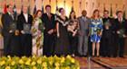 Governo do Estado homenageia personalidades com a Medalha Calmon Barreto