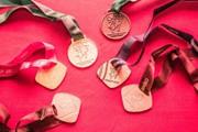 Minas vence a Olimpíada Brasileira de Matemática pela oitava vez consecutiva