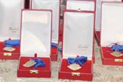 Câmara divulga homenageadas com a Medalha Leonilda Montandon 2014