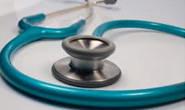 Jovem acusa médico de cometer abuso durante consulta
