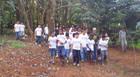 Várias ações marcam Semana do Meio Ambiente em Araxá