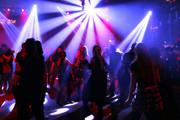 Proibição de menores em eventos após às 23h entra em vigor
