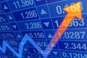 Mercado financeiro prevê mais inflação e menos crescimento econômico