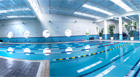 Mergulho Sport inaugura nova piscina e dobra capacidade da filial da avenida Amazonas