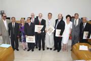 Câmara promove segunda edição do Diploma de Mérito Legislativo