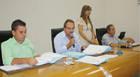 Projetos aprovados na reunião ordinária de 09/04/13