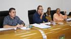 Projetos aprovados na reunião ordinária de 26/03/2013