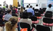 Sistema Fiemg lança Programa Minas Sustentável em Araxá nesta quinta