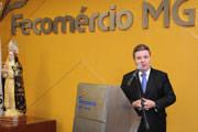 Minas institui estatuto para fortalecer a micro e pequena empresa