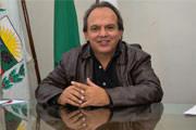 Vaga de Miguel Júnior na Câmara deve ser ocupada por João Bosco Borges