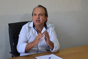 Miguel Júnior renuncia ao cargo de vereador