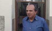 Polícia Civil orienta conduta de Miguel Júnior depois de ser solto