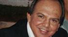 Miguel Júnior assume prefeitura nos próximos 20 dias