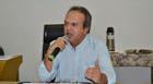 Miguel Júnior faz apelo sobre queimadas criminosas que estão acontecendo pela cidade