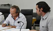 Miguel Júnior assume prefeitura interinamente pela terceira vez