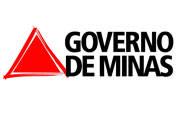 Concursos no Governo de Minas oferecem 3 mil vagas para BH e interior