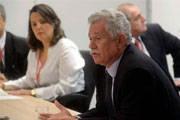 Governo de Minas Gerais institui Programa para incentivar a regularização de débitos tributários