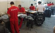 Minas alcança 13 mil presos trabalhando e lança Universidade do Sistema Prisional