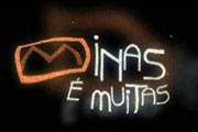 Araxá é o tema da próxima edição do Minas é Muitas