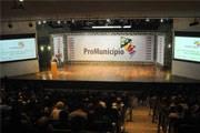 Governo de Minas lança programa para acelerar o desenvolvimento dos municípios mineiros