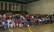 """Programa """"Minha Casa, Minha Vida"""" contempla mais 456 famílias"""