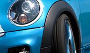 BMW lança MINI Coupé no Brasil