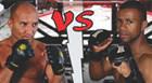 Araxá sedia evento de MMA neste fim de semana