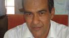 Pastor Moacir Santos toma posse nesta quarta