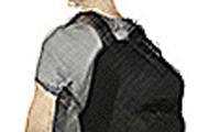 Office-boy é vítima de estelionato no Centro da cidade