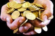 R$ 2,5 mil em moedas são furtados em república