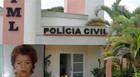 Polícia Civil elucida caso de assassinato