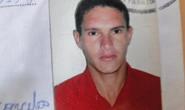 Homem é encontrado morto na rua Maranhão