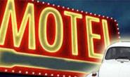 Camareira é presa por facilitar furto em motel