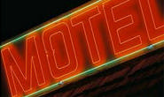 PM registra briga em motel