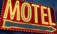 Mulher é agredida em motel e ainda denuncia amásio por furto
