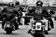 Moto Clube Cobra do Asfalto realiza terceiro aniversário