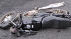 Jovem motociclista morre em acidente próximo a Perdizes