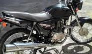 PM flagra menor conduzindo moto e crack