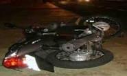 PM registra atropelamento no bairro Santa Rita