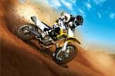 2ª Etapa do Brasileiro de Cross Country acontece nos dias 29 e 30 em Araxá