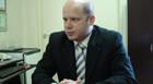 Ministério Público exige volta dos plantões de neurologia e neurocirurgia