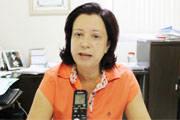 Promotora fala sobre decisão da Justiça em exonerar parentes do prefeito e vice