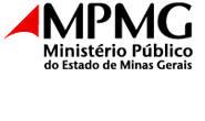 MP propõe ações contra membros do Conselho Municipal dos Direitos da Criança e do Adolescente