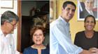Prefeito descumpre TAC e MP requer nulidade de parentes nomeados para cargos públicos