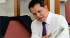 MP protocola recurso de apelação para anular julgamento do caso Tulinho